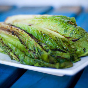grilled romaine_Jodimichelle_flickr_recipe