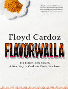 Flavorwalla_cover_post