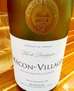 Macon Villages Wine_Alex_post