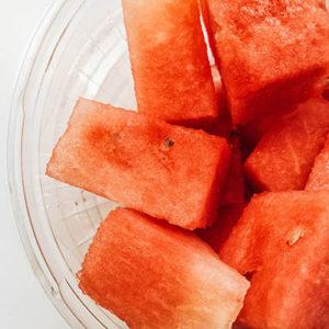 chicken watermelon pizza_Pixabay_post