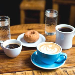 coffee dounut_pixabay_post