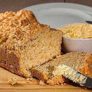 corn bread_Pixabay_post