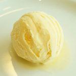 Summer Snowballs, The Perfect Dessert