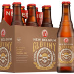 The Best New Gluten-Free Beer You Can Buy