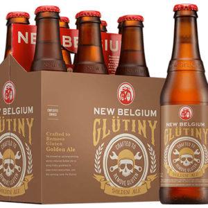 new belgium_glutinygolden