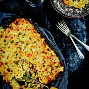 Irish Yankee Mac and Cheese_post