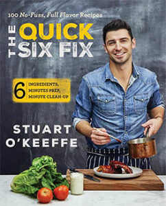 The-Quick-Six-Fix-Cookbook
