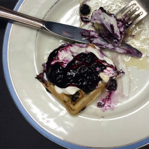 chris_waffle2_recipe