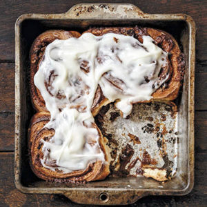 big-bad-breakfast_sausage-cinnamon-roll-c-ed-anderson_recipe