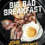 big-bad-breakfast_cover_post