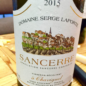 sancerre_domaine-serge-laporte_post