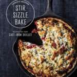 stir-sizzle-bake_cover_post