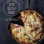 stir-sizzle-bake_cover_post
