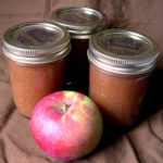 Make Slow Cooker Apple Butter for the Holidays
