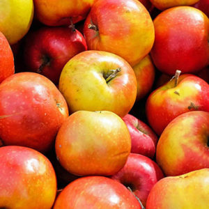 apple_pixabay_post