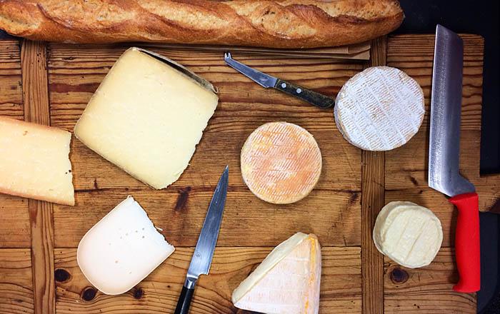 cheese-board_slider