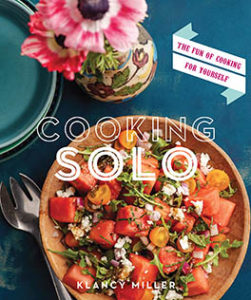 cooking-solo-cover_post
