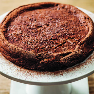 good-taste_chocolate_chestnut_triffle_cake_recipe