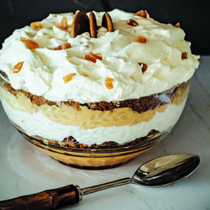 good-taste_pumpkin_gingerbread_trifle_recipe