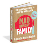 mad-hungry-family-cover_thumb