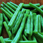 green-beans_pixabay_post