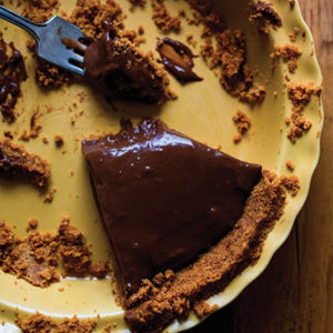 art-of-pie_no-bake-gluten-free-pie-crust_recipe
