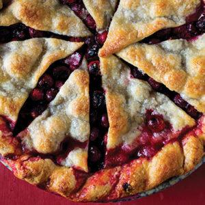 art-of-the-pie_cranberrypie_recipe