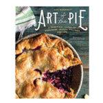 art-of-the-pie_kate-mcdermott_cover_thumb