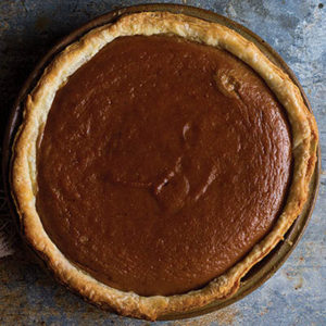 art-of-the-pie_pumpkin-pie_recipe