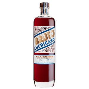 bruto-americano