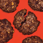 Dorie Greenspan Chunkers cookie recipe