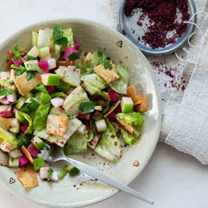 green-apple-fattoush_recipe