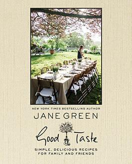 good-taste_cover_post