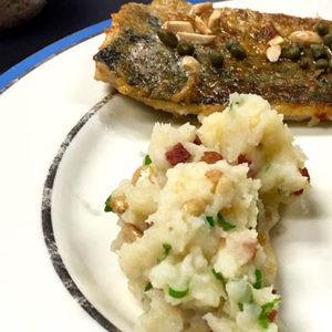 mediterranean-mashed-potatoes_recipe