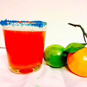 blood-orange-margarita_blue-rim