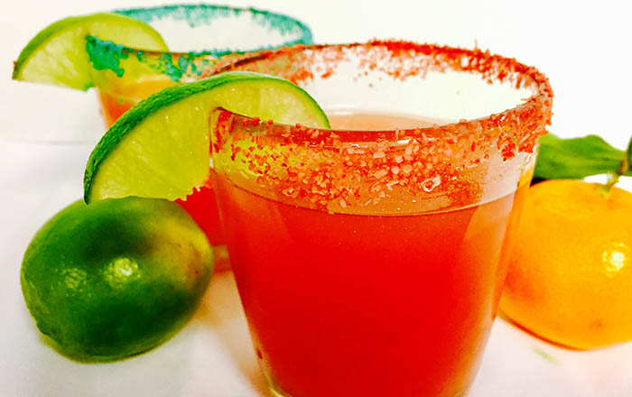 christmas-margaritas_slider