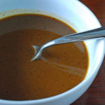 Chris's Super Simple Gravy