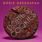 Dorie Greenspan Cookies