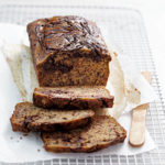 Skinnytaste: Slow Cooker Chocolate Swirl Banana Bread_recipe