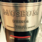 The New Vintage of Museum Reserva is Out Now