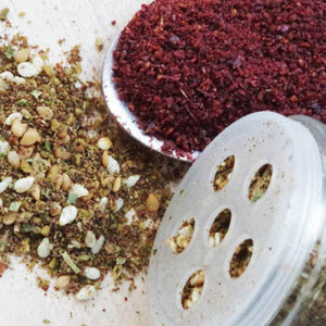 sumac_middle-eastern_spice_pixabay_post