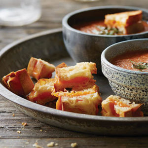 Soup Swap_Grilled Cheese-Croutons_recipe