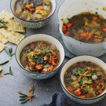 Soup Swap_Sicilian Black Lentil Soup_recipe