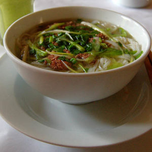 asian beef soup recipe