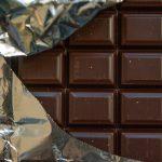 chocolate bar_Pixabay