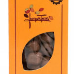Jacques Torres_Chocolate Covered Cheerios