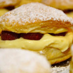 puff pastry napoleons_Matt_Flickr