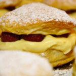 puff pastry napoleons_Matt_Flickr