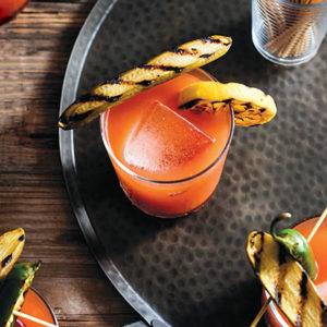 Bartels_Barbecue-Bloody-Mary_recipe