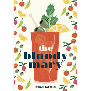 Bartels_The-Bloody-Mary